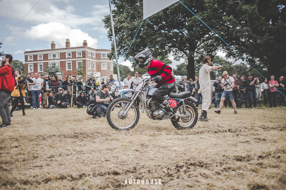 The Malle Mile 2016 (377 of 566)