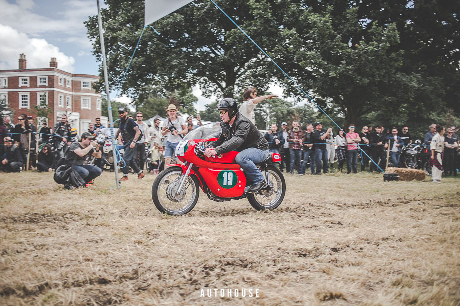 The Malle Mile 2016 (378 of 566)