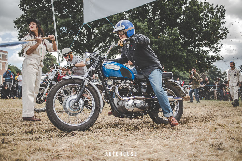 The Malle Mile 2016 (384 of 566)