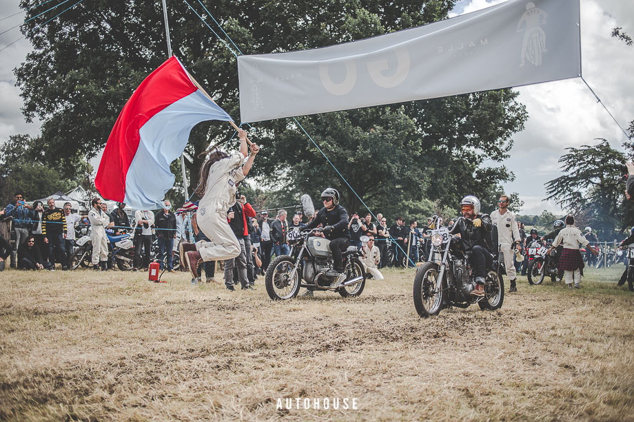 The Malle Mile 2016 (388 of 566)