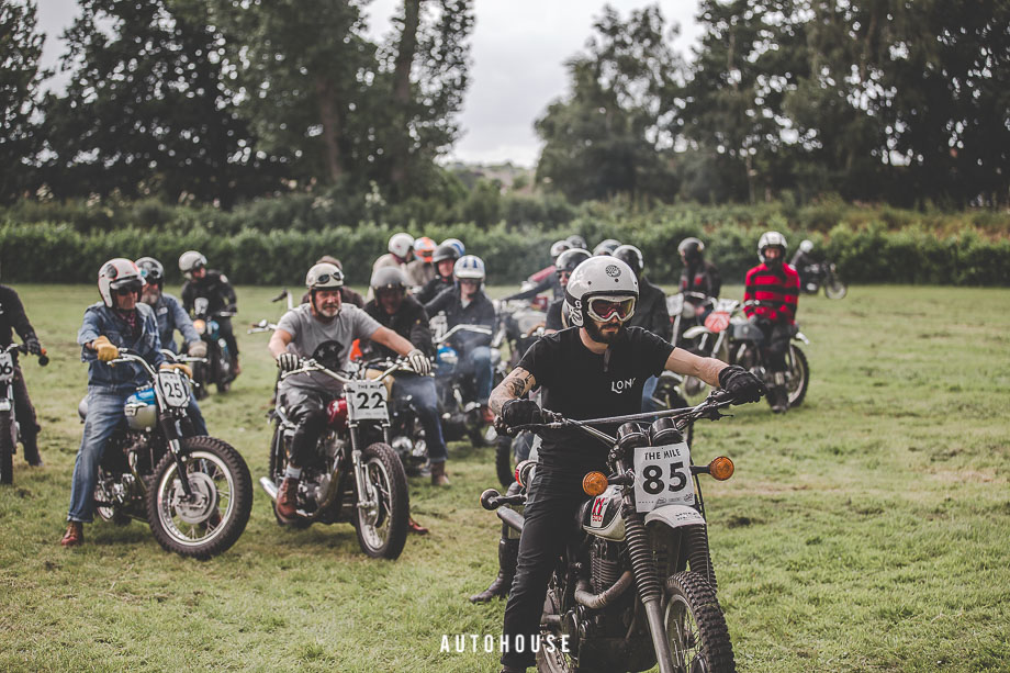 The Malle Mile 2016 (393 of 566)