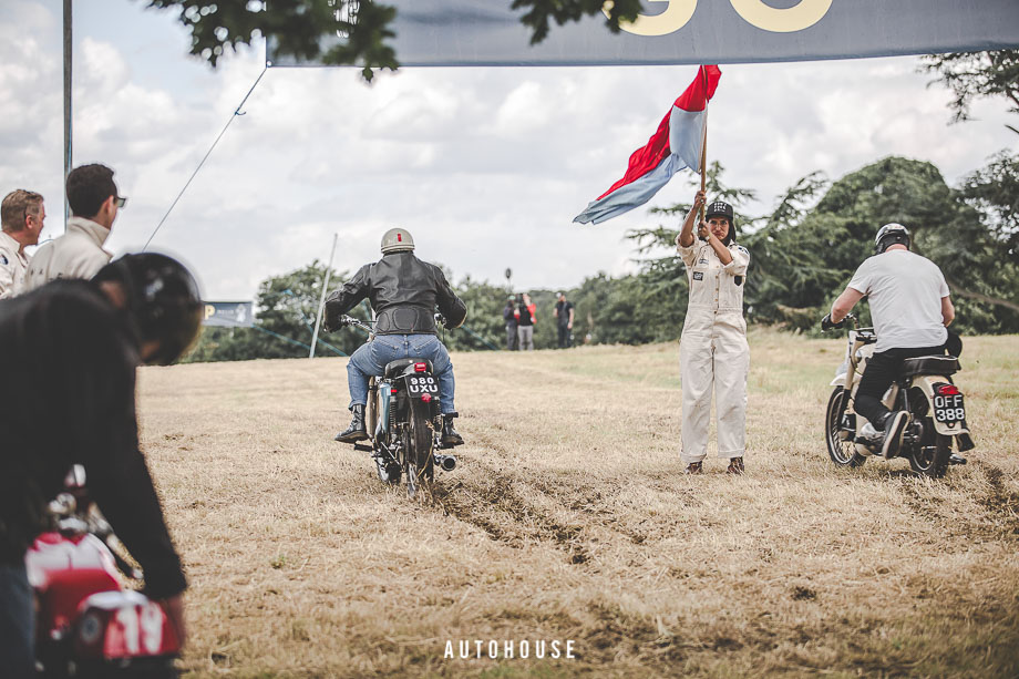 The Malle Mile 2016 (400 of 566)