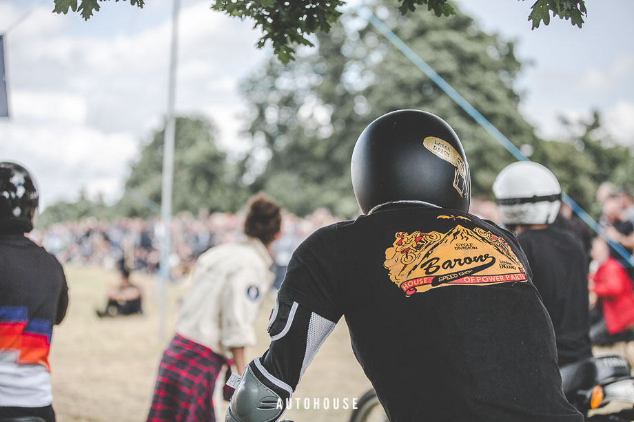 The Malle Mile 2016 (401 of 566)