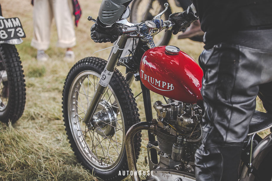 The Malle Mile 2016 (402 of 566)