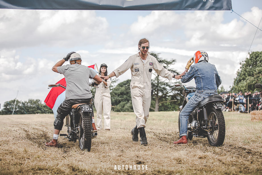 The Malle Mile 2016 (403 of 566)