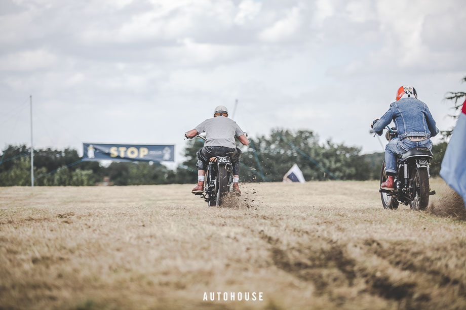 The Malle Mile 2016 (404 of 566)
