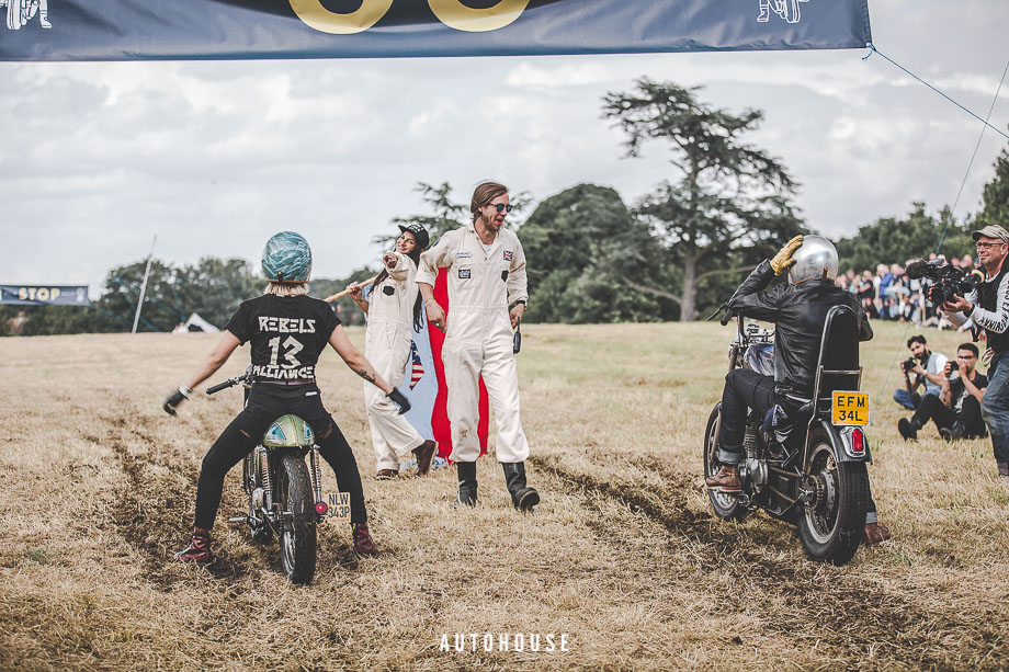 The Malle Mile 2016 (410 of 566)