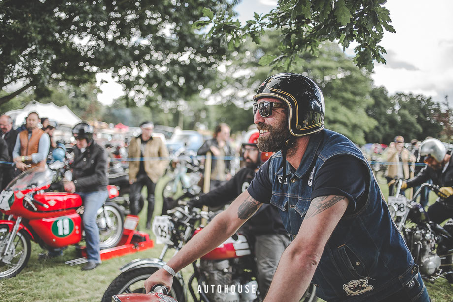 The Malle Mile 2016 (412 of 566)