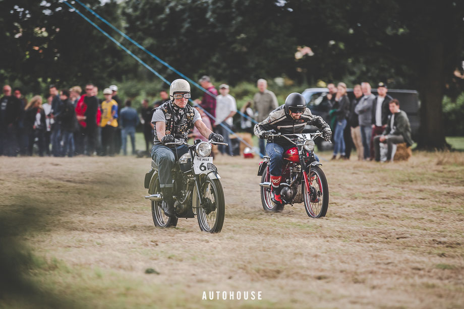The Malle Mile 2016 (420 of 566)