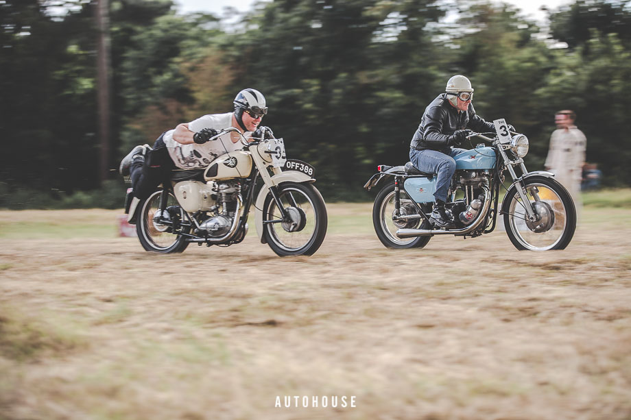 The Malle Mile 2016 (423 of 566)