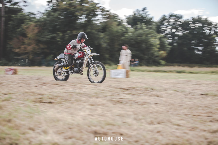 The Malle Mile 2016 (424 of 566)