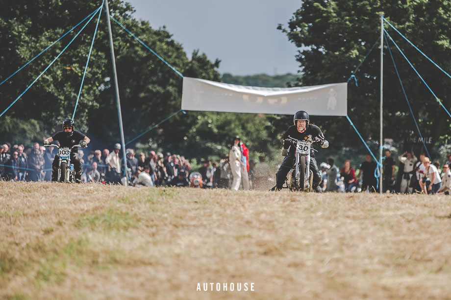 The Malle Mile 2016 (427 of 566)