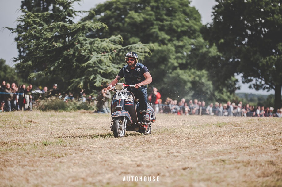 The Malle Mile 2016 (431 of 566)