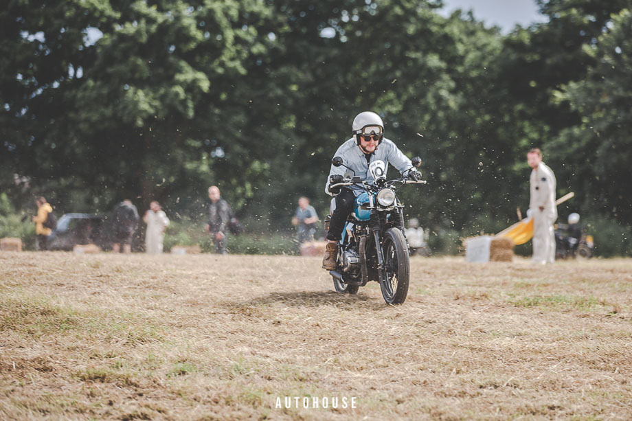 The Malle Mile 2016 (438 of 566)