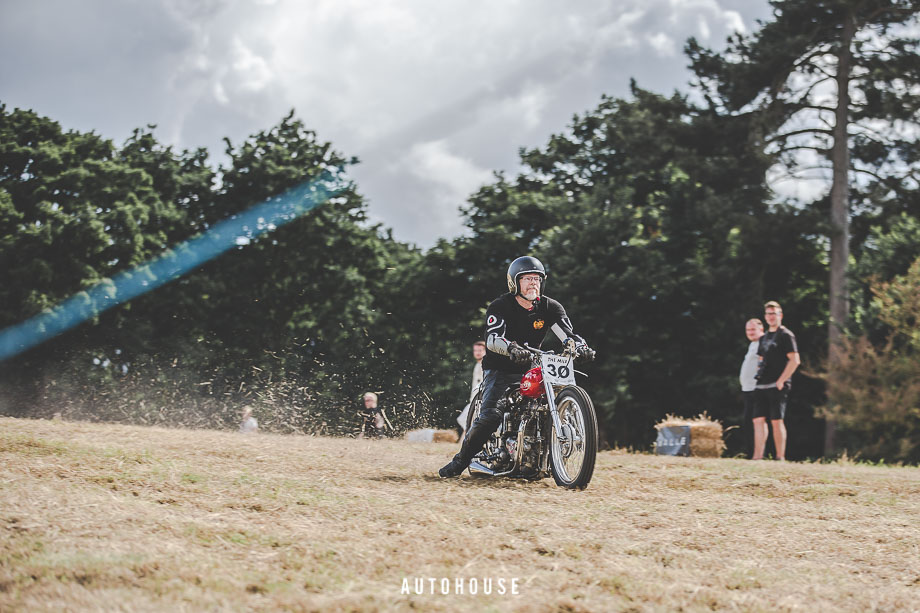 The Malle Mile 2016 (444 of 566)