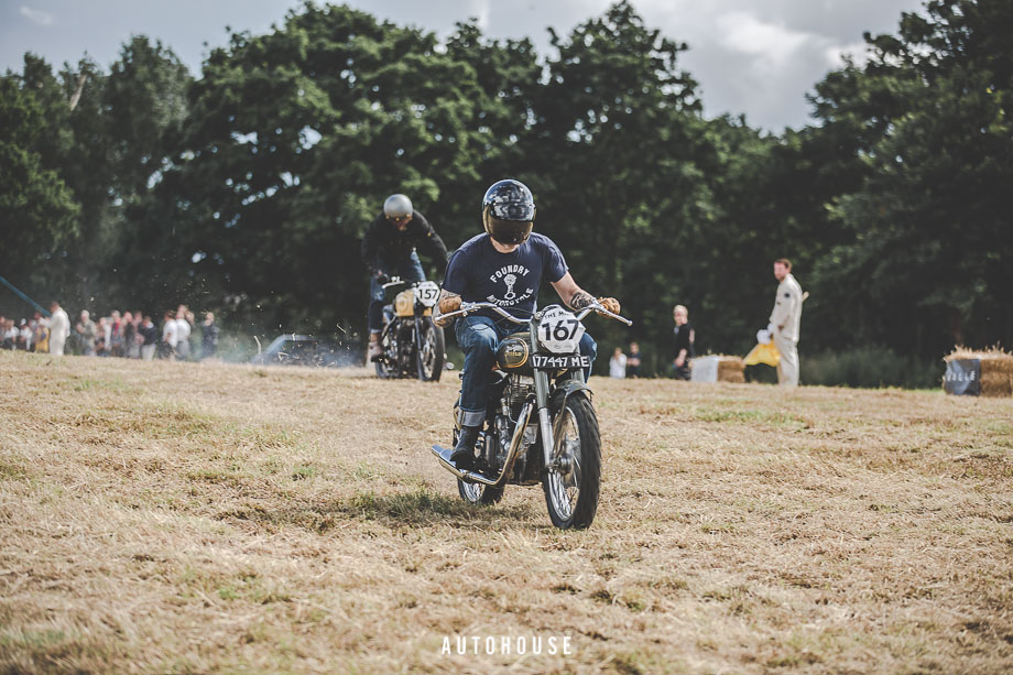 The Malle Mile 2016 (446 of 566)