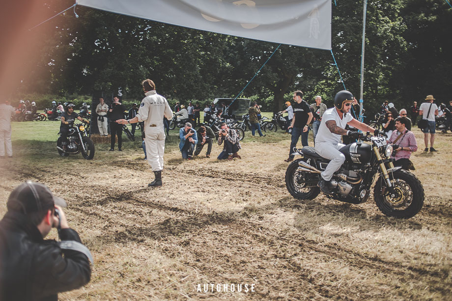 The Malle Mile 2016 (453 of 566)
