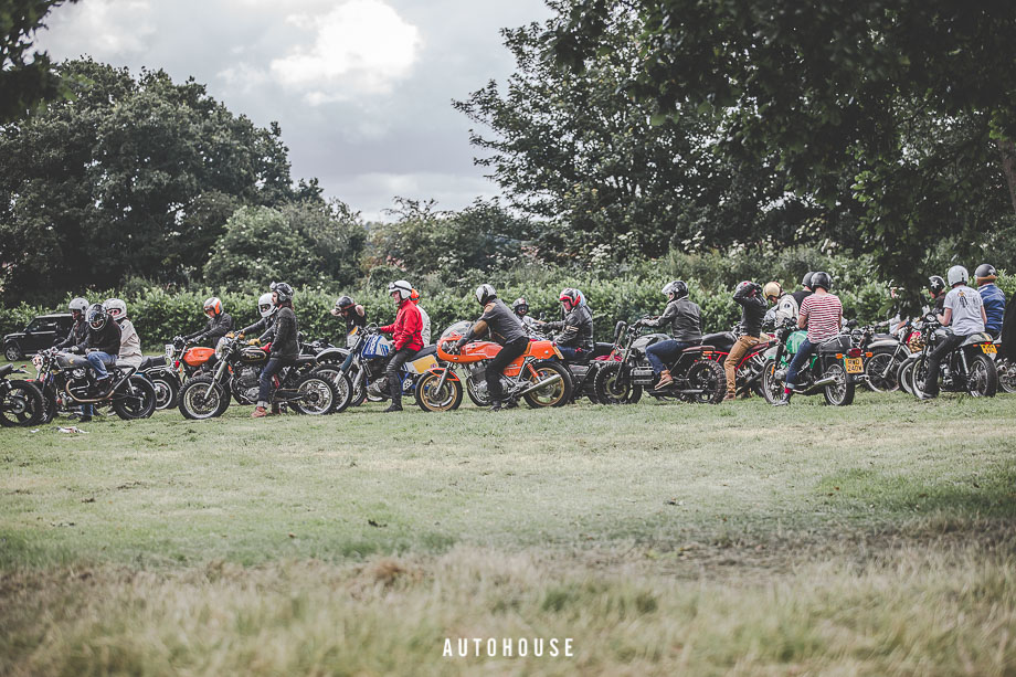 The Malle Mile 2016 (454 of 566)