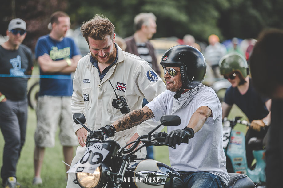The Malle Mile 2016 (456 of 566)