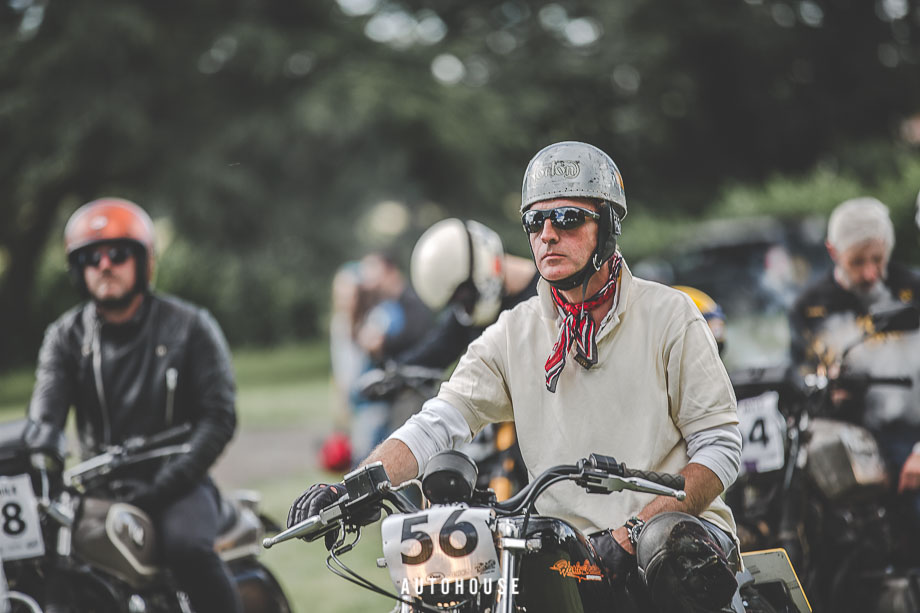 The Malle Mile 2016 (459 of 566)