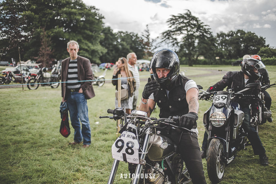 The Malle Mile 2016 (469 of 566)