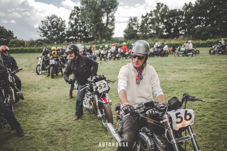 The Malle Mile 2016 (470 of 566)