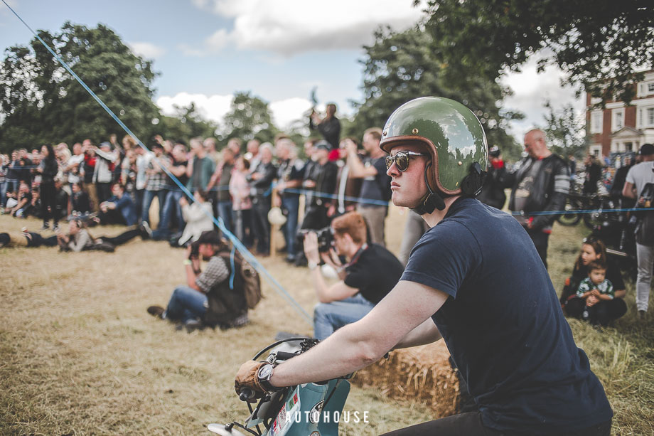 The Malle Mile 2016 (474 of 566)