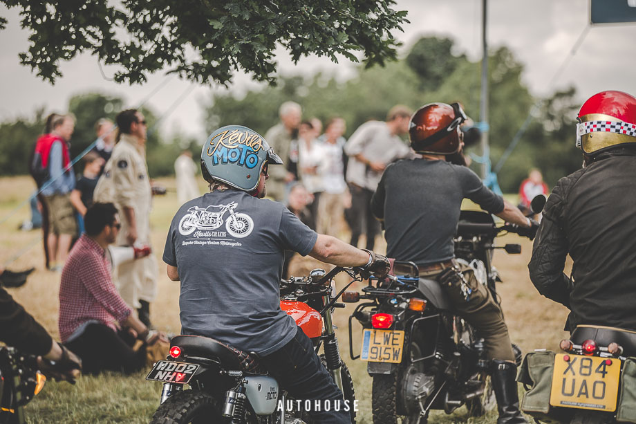 The Malle Mile 2016 (478 of 566)