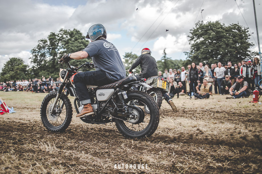 The Malle Mile 2016 (479 of 566)