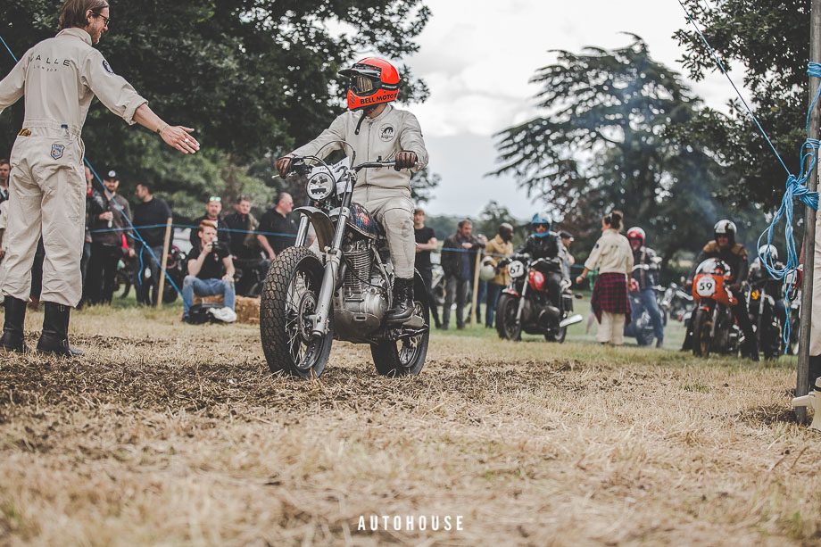 The Malle Mile 2016 (482 of 566)