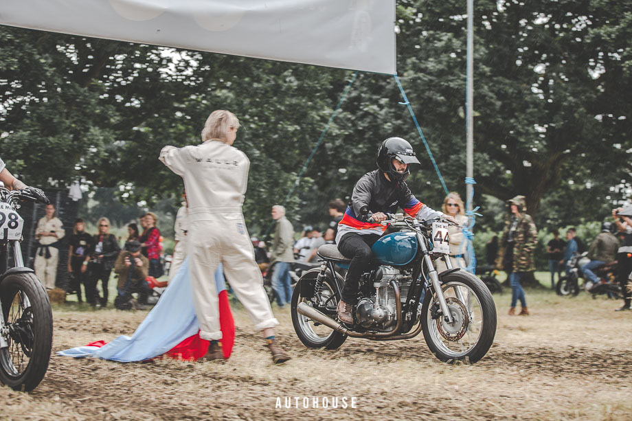 The Malle Mile 2016 (493 of 566)