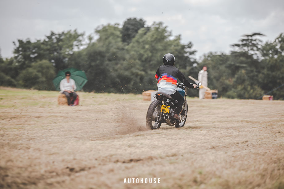 The Malle Mile 2016 (495 of 566)
