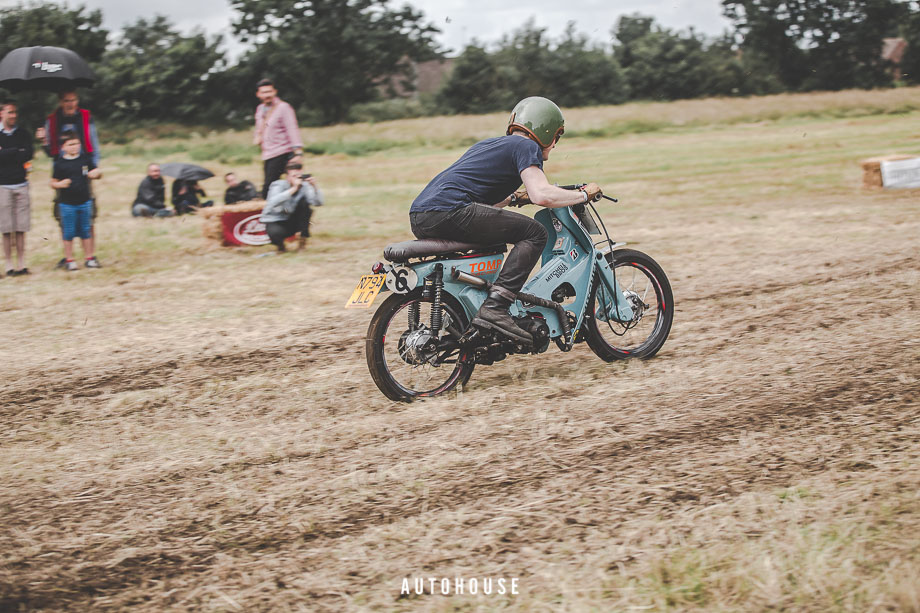 The Malle Mile 2016 (499 of 566)