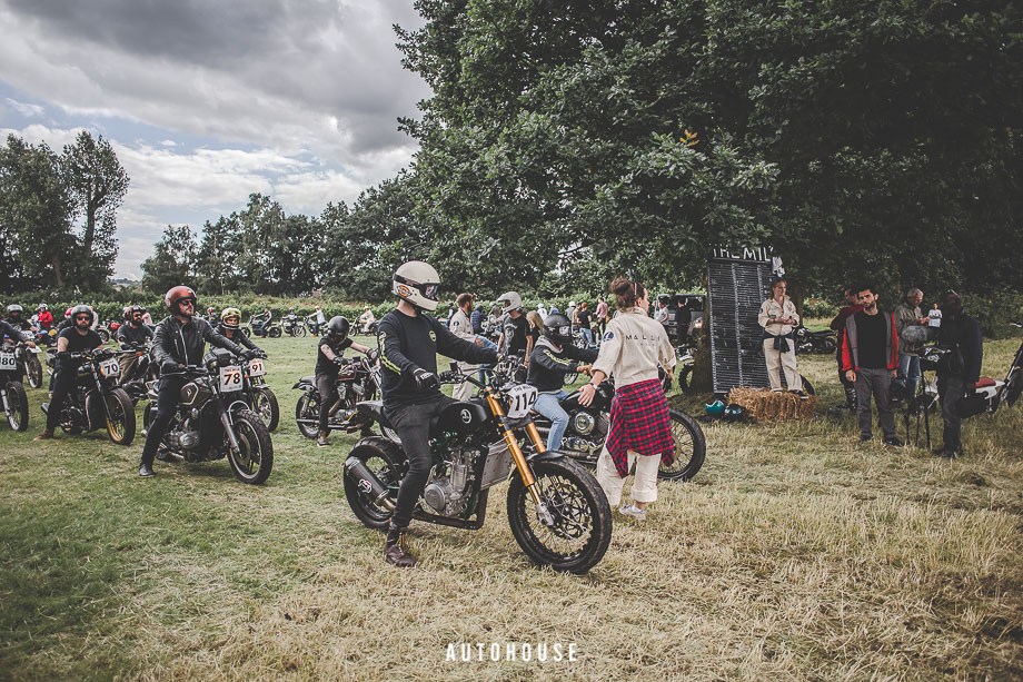 The Malle Mile 2016 (503 of 566)