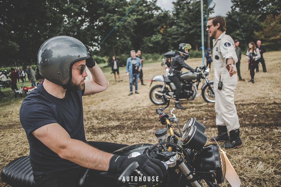 The Malle Mile 2016 (505 of 566)