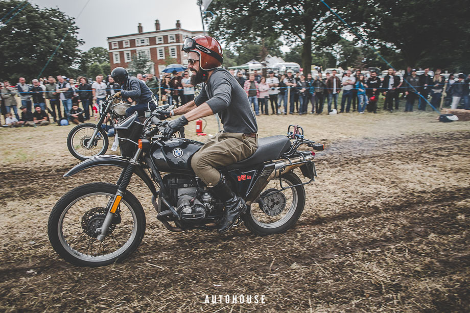 The Malle Mile 2016 (508 of 566)