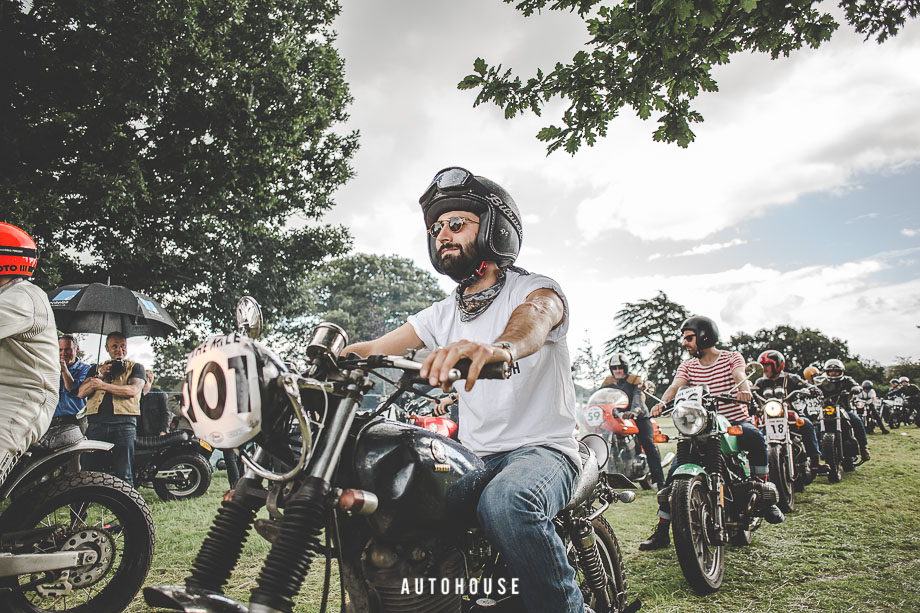 The Malle Mile 2016 (515 of 566)