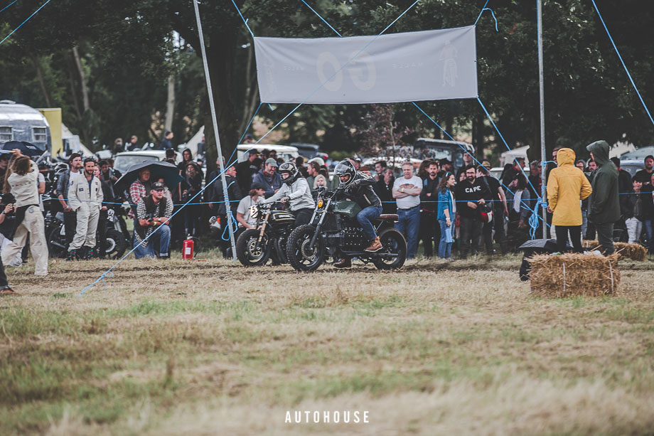 The Malle Mile 2016 (516 of 566)