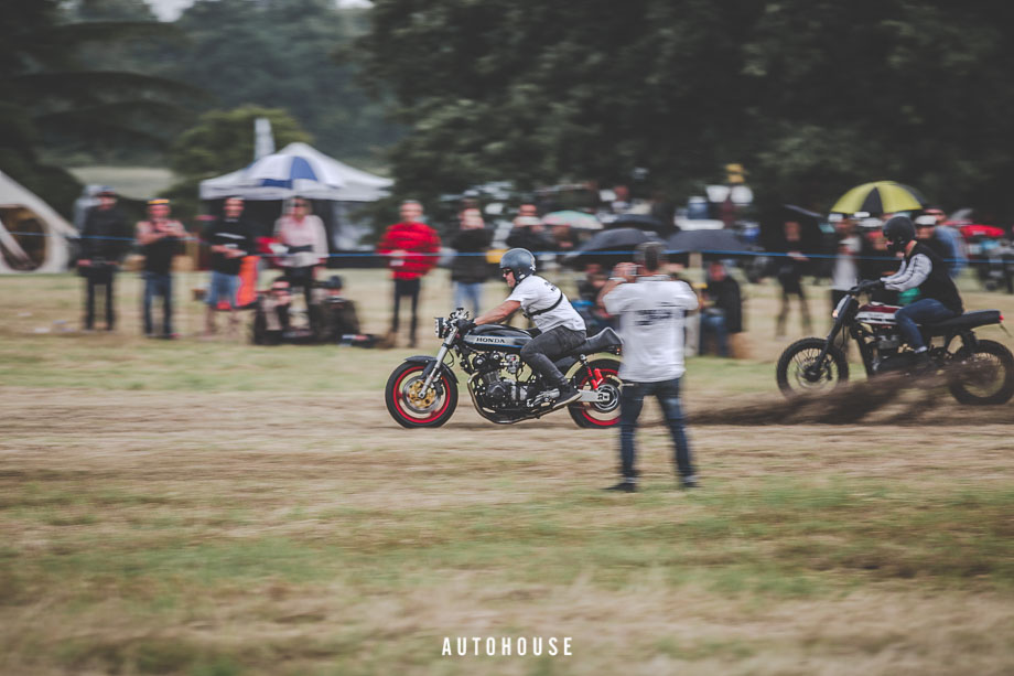 The Malle Mile 2016 (519 of 566)