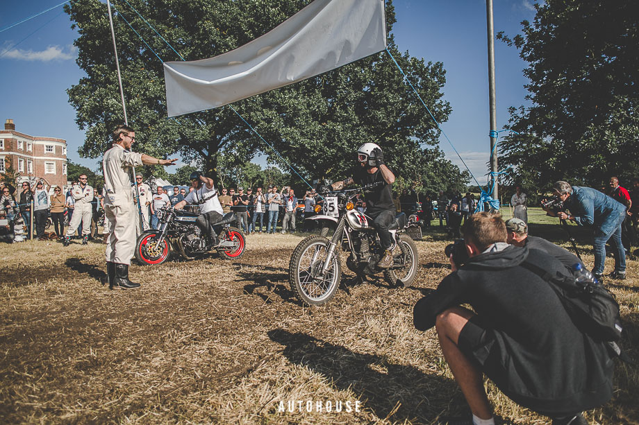 The Malle Mile 2016 (522 of 566)