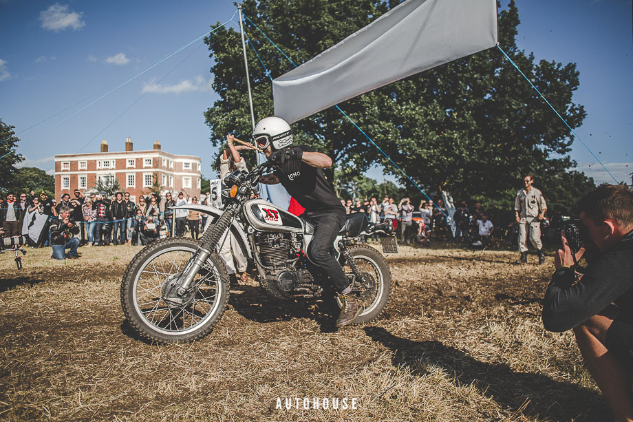 The Malle Mile 2016 (524 of 566)