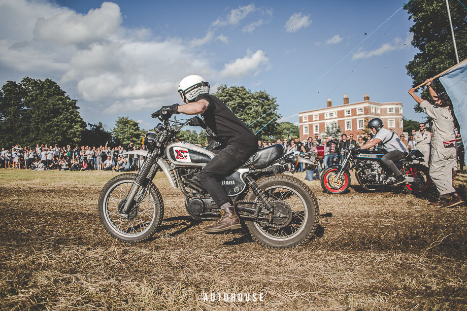 The Malle Mile 2016 (525 of 566)
