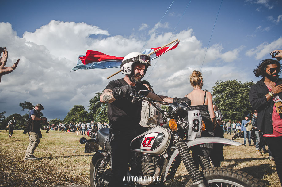 The Malle Mile 2016 (536 of 566)