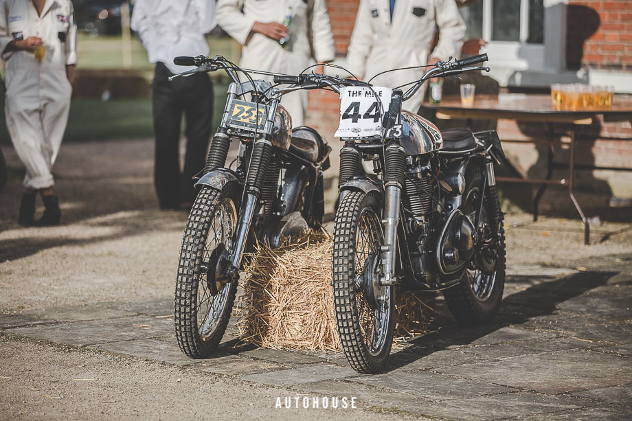 The Malle Mile 2016 (549 of 566)