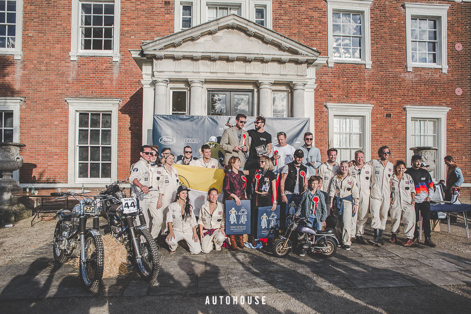 The Malle Mile 2016 (566 of 566)