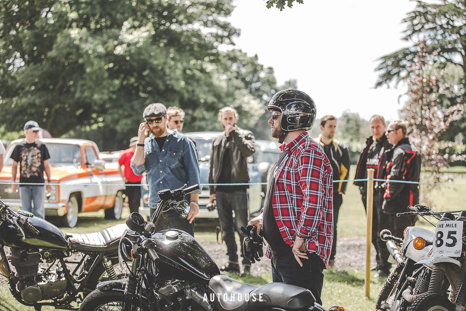 The Malle Mile 2016 (59 of 566)