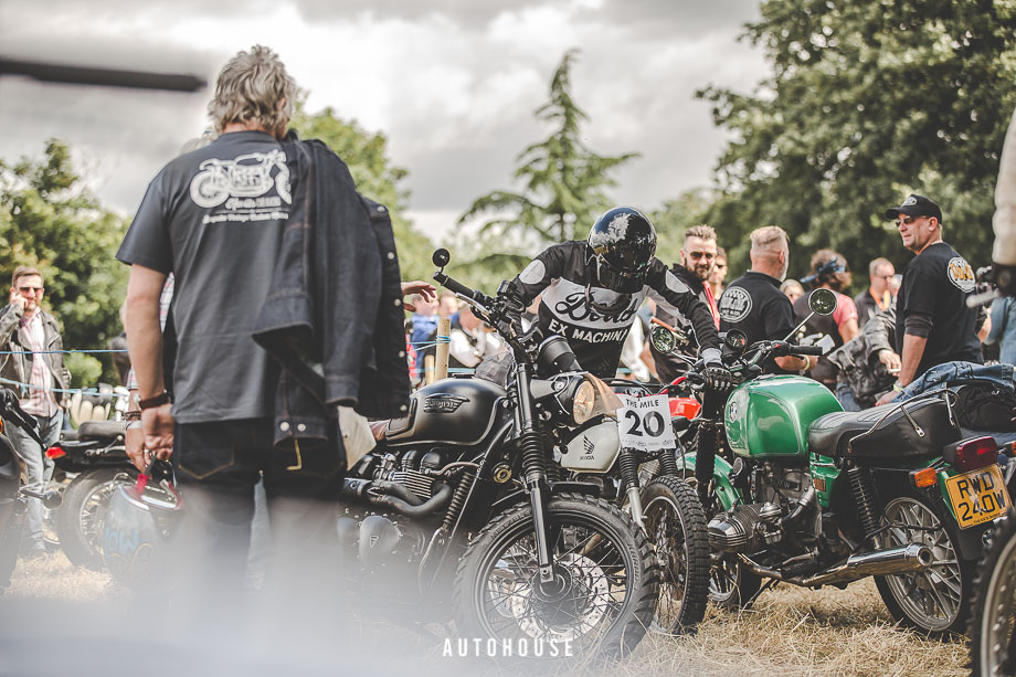 The Malle Mile 2016 (64 of 566)
