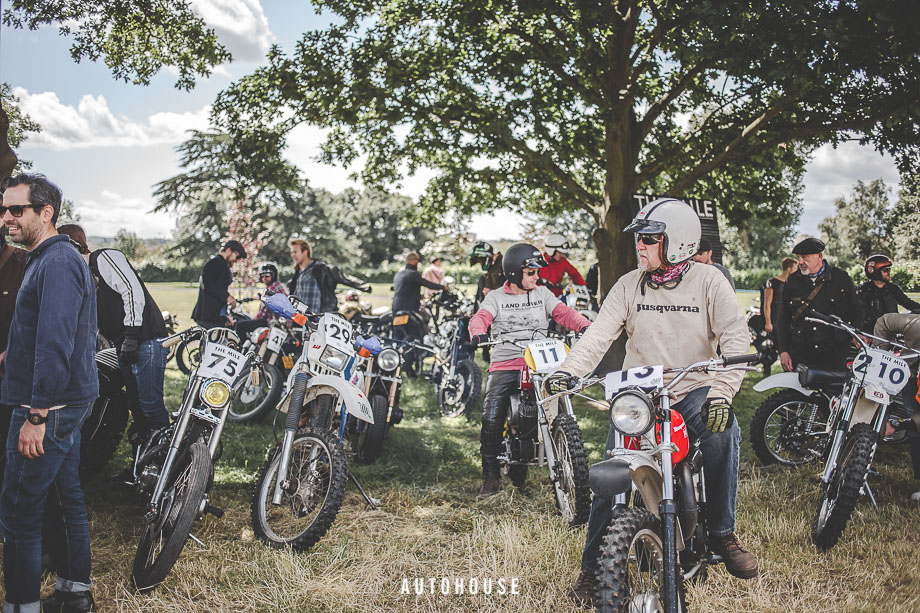 The Malle Mile 2016 (68 of 566)