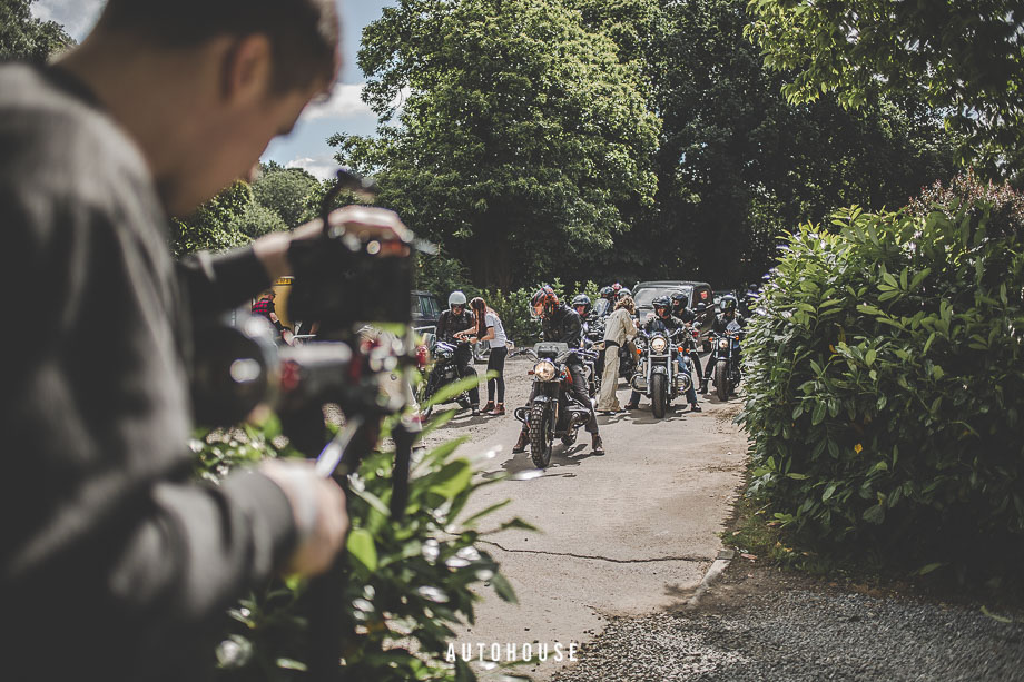 The Malle Mile 2016 (7 of 566)