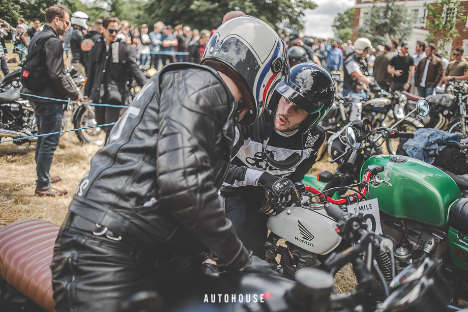 The Malle Mile 2016 (70 of 566)